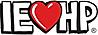 iehp-logo-transparent.png