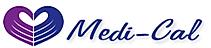 medi-cal-logo-png-small.png