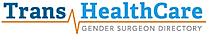 trans healthcare logo.png