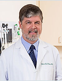 "Dr. Scott A. Allen, MD, ""Adults with Down Syndrome"",""Adults with Intellectual Disabilities"",""Adult Autism Health Care"""