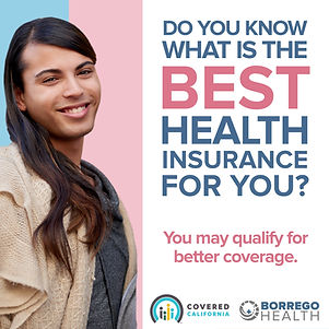Trans Healthcare Coverage 01.jpg
