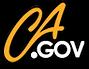 header-ca.gov.png