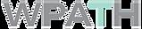 WPATH-logo_v2.png