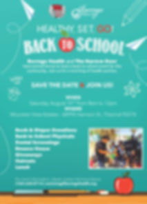 Narrow Door Back to School Flyer_Page_1.