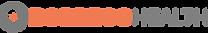 borrego-health-2020-logo.png