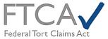 FTCA-logo.png