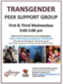 peer support group - hemet flacc.png