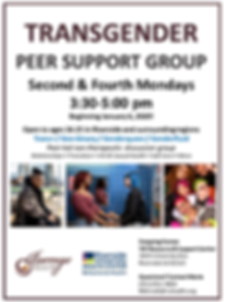 peer support group - Riverside TAY.png