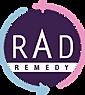 rad-remedy-logo.png