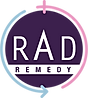 rad-remedy-logo.png