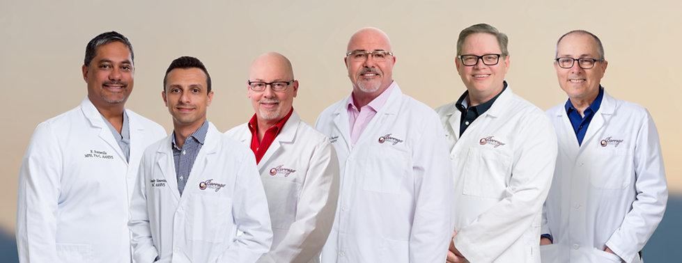Borrego Health Specialty April 2020.jpg