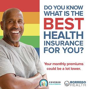 Gay Healthcare Coverage 02.jpg