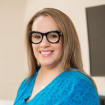 Diana-Borunda-Clinic-Manager.jpg