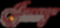 BH-Full-Logo.png