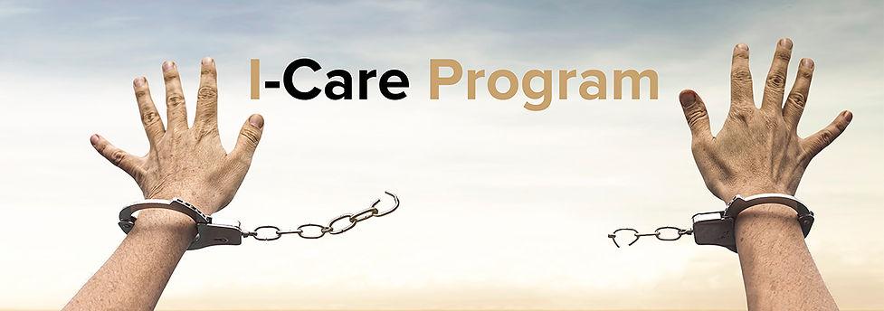 i-care-press-release-header.jpg