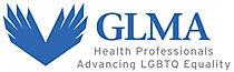 GLMA-health-professionals-logo.jpg