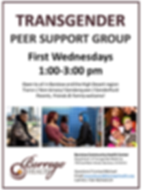 peer support group - barstow.png