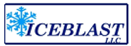 IceBlast LLC 2.png