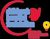 chf-cmn-co-logo-1442322885.png