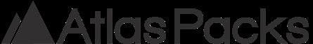 atlaspacks.logo.black_f0e06a80-e86a-44ef