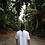 Thumbnail: MOBILE PRESET PACK | @ZACWHITEEE