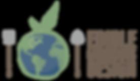 Edible Landscape Design
