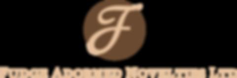 Fudge Adorned Novelties Ltd
