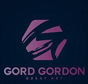 Gord Gordon