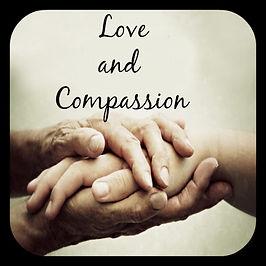 LOVE compassion.jpg