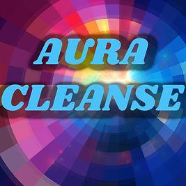 Aura cleanse.jpg