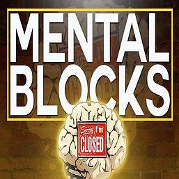 mental blocks.jpg