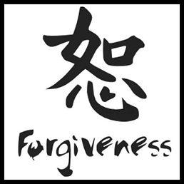 forgiveness border.jpg