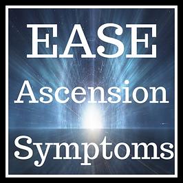 Ease Ascen.png