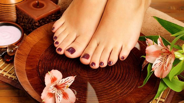 beaute-des-pieds-pedicure-orientale.jpg