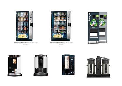 Snackautomaten Getränkeautomaten.jpg