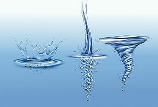 Wasserfilter Britta.jpg
