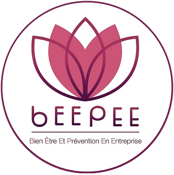 logo beepee
