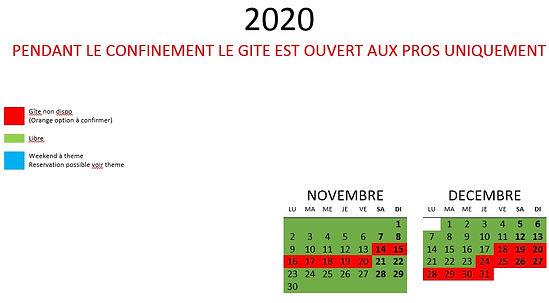 Planning 2020.jpg