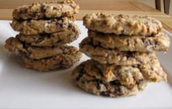 mintcookies