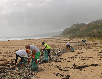 A%20beach%20cleanup%20that%20I%20helped%20organize%20in%20Barbados_edited.jpg