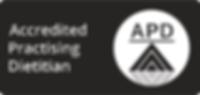 APD logo cmyk-01 bw.png