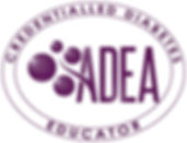 ADEA_CDElogo.jpg
