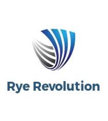 Rye Revolution Soccer