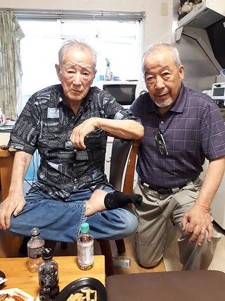 Shibuya and Honda.jpg