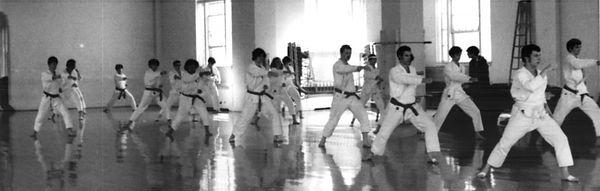 CMU 1960's training .jpeg