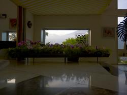 4. Casa Ponti-Planchart