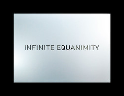 infinite-equanimity