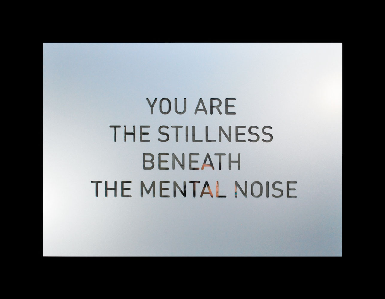 you-are-the-stillness-beneath-the-mental-noise