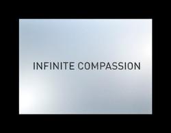 infinite-compassion