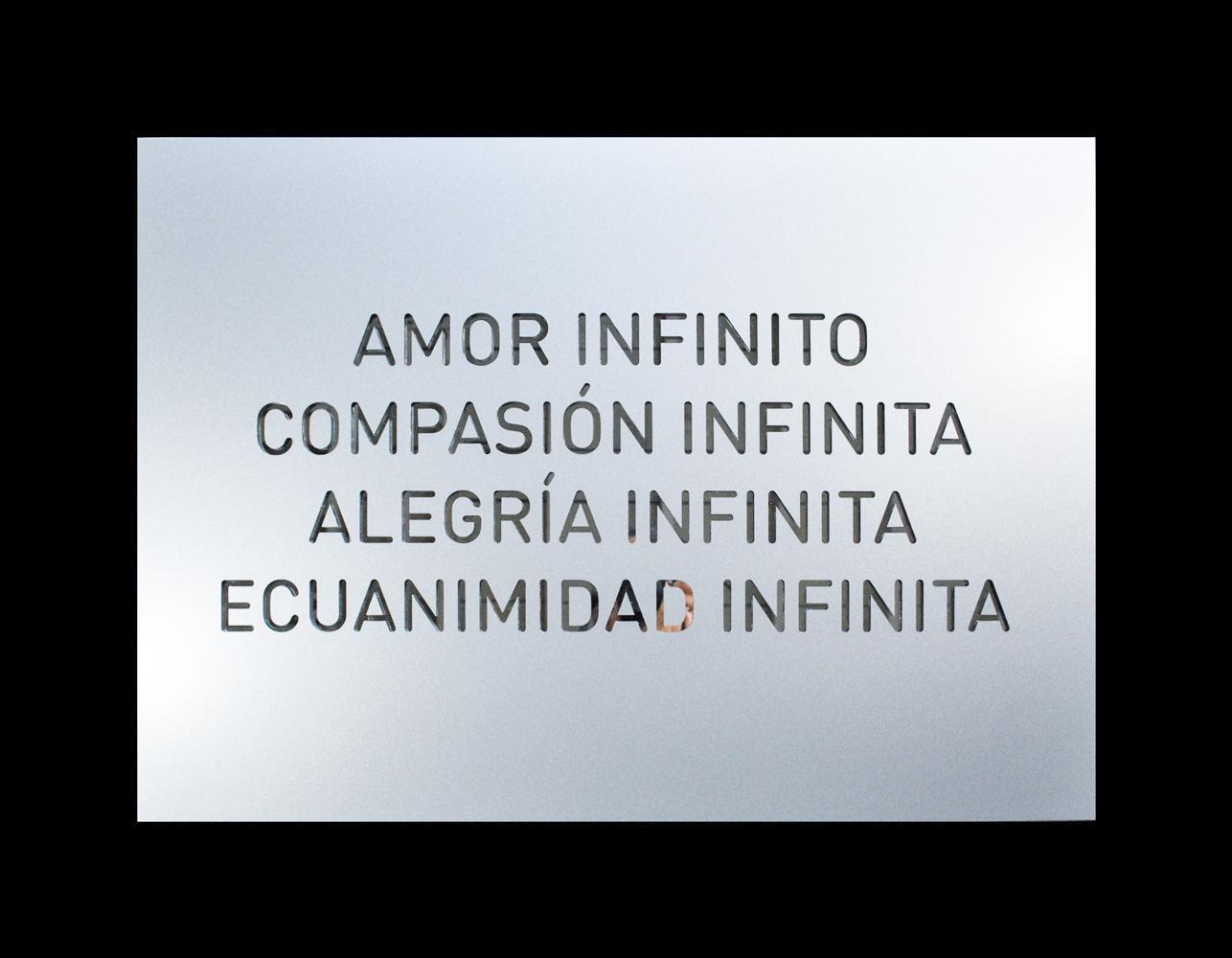 amor-infinito-compasion-infinita-alegria-infinita-ecuanimidad-infinita